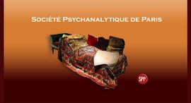 Société Psychanalytique de Paris